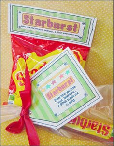 Candy sayings for missionaries missionari candi, missionaries, stars, candies, missionari stuff, candy sayings, star burst, missionari idea, missionari gift