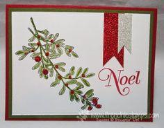 handmad card, christmas cards, christma card, stamp sets, heart stamp, su card, christmaswint card, card design, christma season
