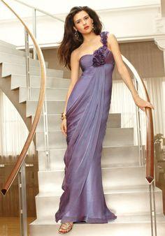 Camille La Vie & Group USA Bridesmaids 22730-6226