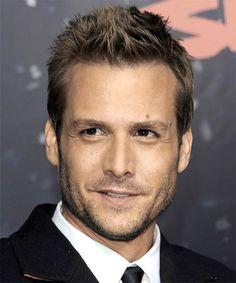 this man, gabriel macht, birthdays, candies, hot, suits, lawyers, men's hairstyles, eyes