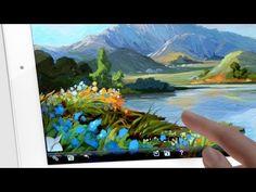 Apple - The new iPad - TV Ad - This Good
