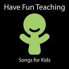 great classroom songs...