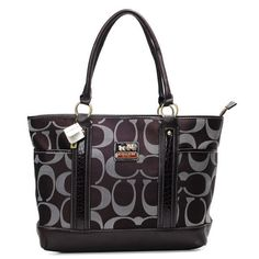 coach tote bags. Most for $62!
