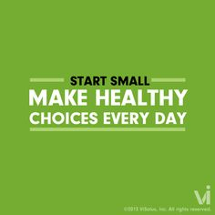 fitness, healthy, transformation, exercise, workout, visalus, nutritional shakes, shake recipes, 90 day fitness challenge, before and after photo, weight loss, motivation, inspiration quotes Join me on the 90 Day Challenge as I aim to lose 10-12lbs, tone up/gain muscle, get fit and healthy! http://laitecia.bodybyvi.com