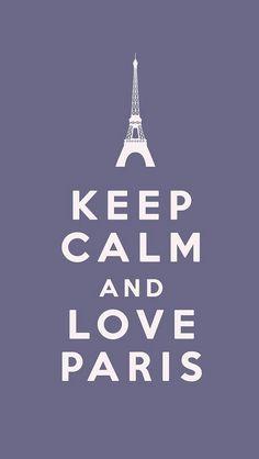love paris #paris #words #quotes