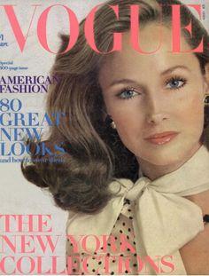 vogu top, revistasmagazin cover, 20 cover, vintag vogu, portada revistasmagazin