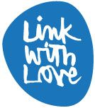 Link with Love on Pinterest.