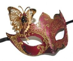 butterfli, masquerade ball, balls, venetian masks, beauti mask