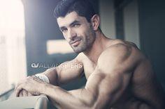 Adrian Colyn