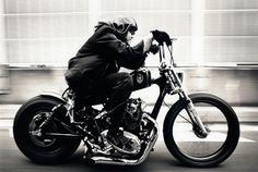 Rad jap bike