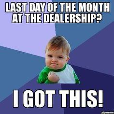 Car Salesman JokesCar Salesman Jokes