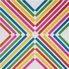 Diagonales | Eduardo Terrazas