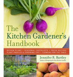 kitchens, books, worth read, book worth, creami green