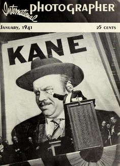 800,000+ digitized pages of film/TV/sound history for free! http://cinephilearchive.tumblr.com/post/59598984068/800-000-digitized-pages-of-film-tv-sound-history