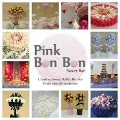 http://www.pinkbonbon.co.uk