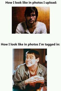 oh it's so true haha