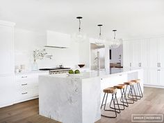 Kitchens I Like by M