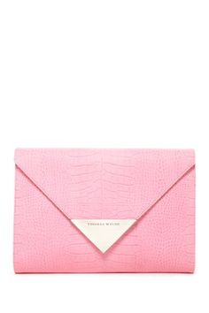 Into The Night Envelop Clutch on HauteLook
