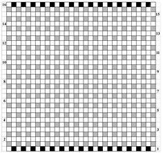 4x4-weavette-grid.gif
