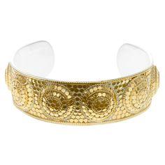product, bracelet, skinni cuff, shops, beck jewelri, cuffs, anna beck