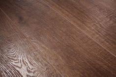 Porcelain Hardwood Tile - Imola Strobus eclectic floor tiles