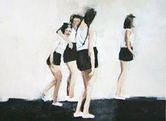 artists, art paintings, schools, origin paint, lisa golightly, artist lisa, black art, team effort, print
