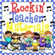 guided math, classroom, idea, teacher blogs, educ, column banner, rocks, second grade, teacher materi