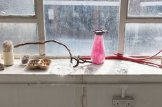 Wolfgang Tillmans | Still life, Cambridge Heath Road, Left Over (2011), Available for Sale | Artsy