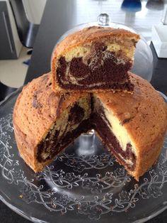Marmer cake marmer cake