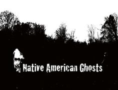 Article: Native American Ghosts: Stonecutter and the Anthropologist - Yahoo! Voices - voices.yahoo.com - Had to include this encounter an anthropologist had with a ghost his Native informants warned him about... I believe most in the NAS or museum interpretation fields might appreciate this story.