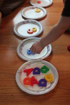 toddler letter recognition, toddler letters, recognit game, letter match, letter recognition games, letter sort