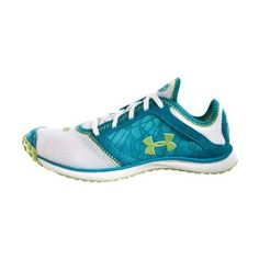 Amazon.com: Women's UA Go Running Shoes Non-Cleated by Under Armour: Shoes