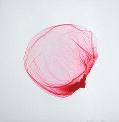 Dead bubble 31 - Joost Benthem