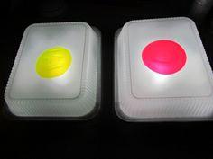 Make a mini-light box!