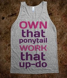 haha yesss, i need this!!! @AmeliaColon