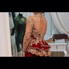 baju kebaya, kebaya indonesia, vera anggraini, vera kulikova, gorgeous kebaya, kulikova anggraini, indonesia kebaya, verakebaya, vera kebaya