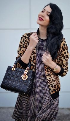 Eclectic Style Clothing On Pinterest Stella Jean Women 39 S Fashion And Clothing