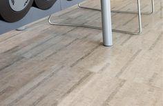 wicanders corkcomfort flooring