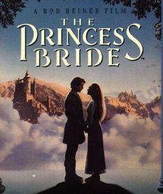 film, watch, brides, book, classic movies, favorit movi, princesses, the princess bride, family movies