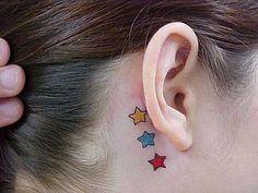 tatuagens femininas tatuagens femininas   fotos
