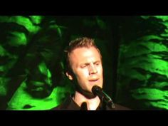 The Canadian Tenors Fraser Walters Bring Him Home