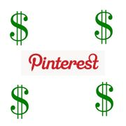 Affiliate Marketing on Pinterest ~ What Pinterest is doing with affiliate links and the Skimlinks issue. Blog post and Webinar by Affiliate Marketing Expert Tricia Meyer