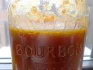 list of homemade bbq sauces