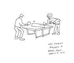 Jason Polan bryant park, park artwork