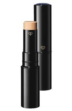 InStyle best beauty buy Clé de Peau Beauté Concealer | Nordstrom