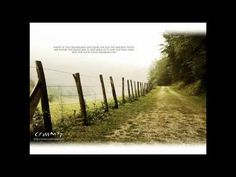 My Redeemer Lives - Nicole C Mullen  My favorite song... Makes my heart feel so blessed❤️ My Redeemer lives❤️ Hallejuhah ❤️