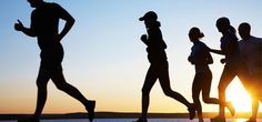A healthy, fit workforce can yield better teamwork, smarter decisions, & higher productivity. Use these ideas from to take the first step. #TuesdayTiPs Geek Fit, Bible Verses, Diy Project, Running Tips, Healthy Fit