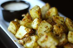 dinner, pesto potato, famili recip, potato recip, food, favorit recip, potatoes, delici, side dish