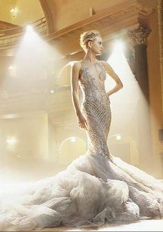 Nicole Kidman/Annie Leibovitz