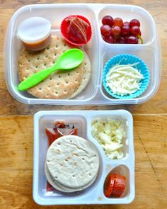 LunchablesPizzaThisOrThat - MOMables® - Healthy School Lunch Ideas